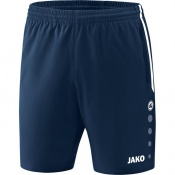 RWB training short met zakken